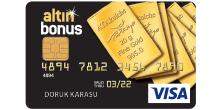 Altın Bonus