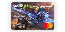 Bonus Piu Oyun
