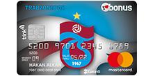 Trabzonspor Bonus
